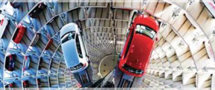 Автомобили с пробегом под заказ